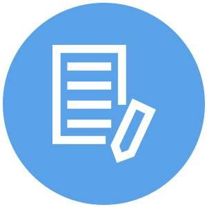 Resume writing services greensboro nc - Ace Business Brokers