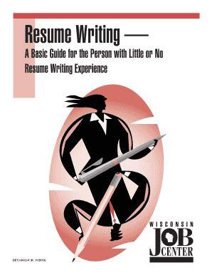 Sample resume objectives customer service rep