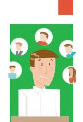11 Customer Service Resume Templates - PDF, DOC Free